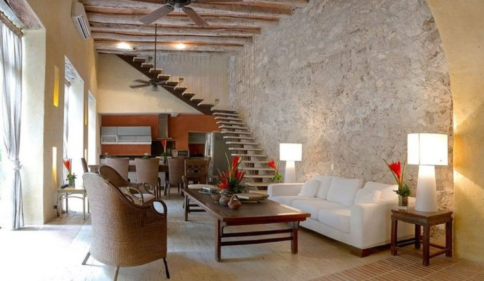 bachelor-party-tour-colombia-vacation-rentals-accommodation-cartagena-847