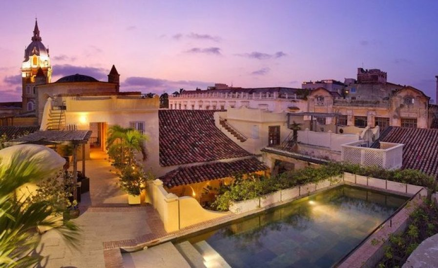 bachelor-party-tour-colombia-vacation-rentals-accommodation-cartagena-857