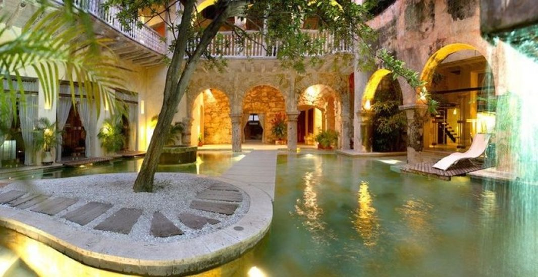 bachelor-party-tour-colombia-vacation-rentals-accommodation-cartagena-858