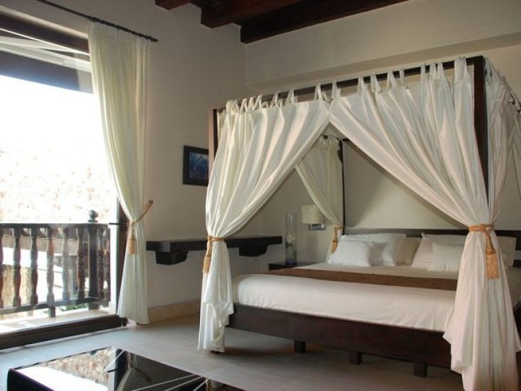 bachelor-party-tour-colombia-vacation-rentals-accommodation-cartagena-860