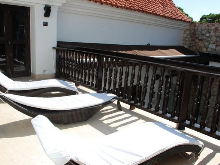 bachelor-party-tour-colombia-vacation-rentals-accommodation-cartagena-862
