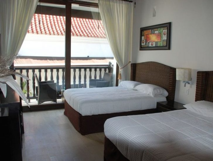 bachelor-party-tour-colombia-vacation-rentals-accommodation-cartagena-864