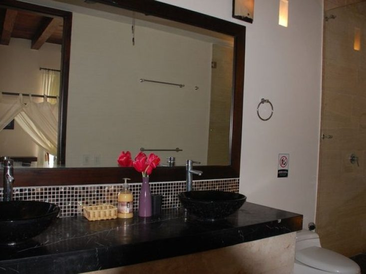 bachelor-party-tour-colombia-vacation-rentals-accommodation-cartagena-867