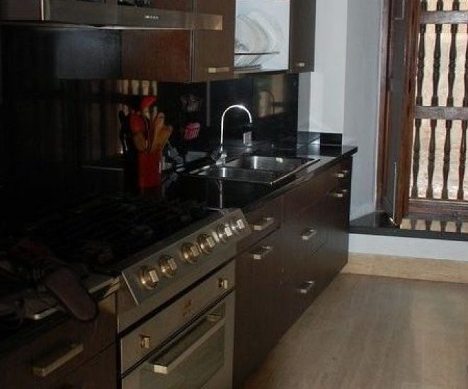 bachelor-party-tour-colombia-vacation-rentals-accommodation-cartagena-868