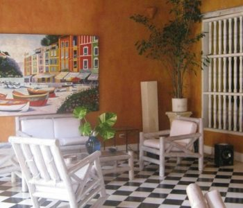 bachelor-party-tour-colombia-vacation-rentals-accommodation-cartagena-900