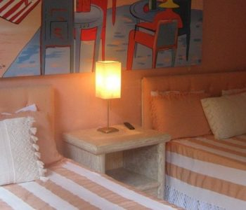 bachelor-party-tour-colombia-vacation-rentals-accommodation-cartagena-904