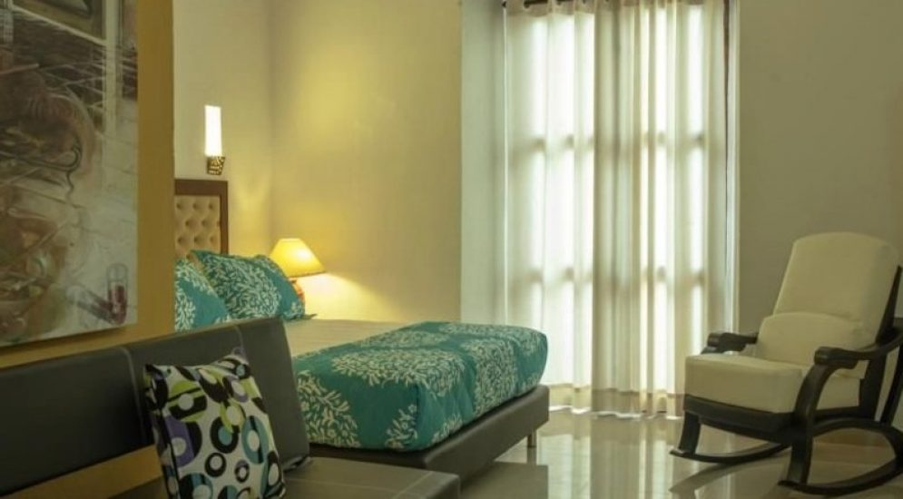 bachelor-party-tour-colombia-vacation-rentals-accommodation-cartagena-909
