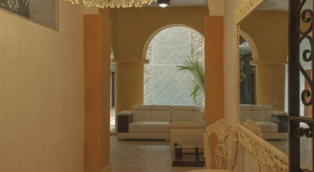 bachelor-party-tour-colombia-vacation-rentals-accommodation-cartagena-922