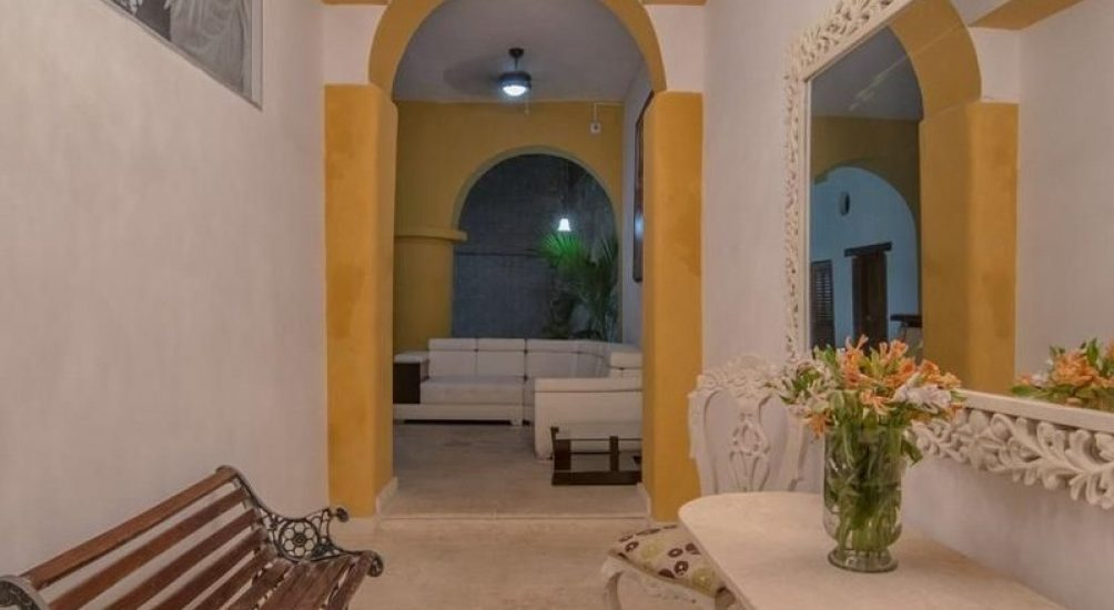 bachelor-party-tour-colombia-vacation-rentals-accommodation-cartagena-926
