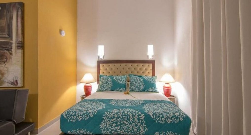 bachelor-party-tour-colombia-vacation-rentals-accommodation-cartagena-928