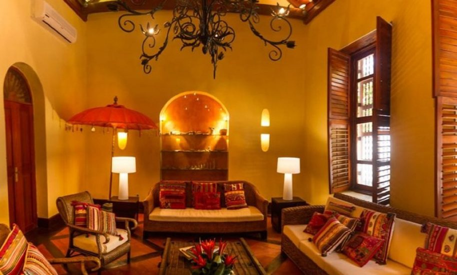 bachelor-party-tour-colombia-vacation-rentals-accommodation-cartagena-931