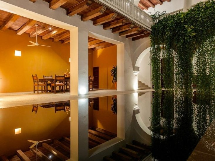 bachelor-party-tour-colombia-vacation-rentals-accommodation-cartagena-937