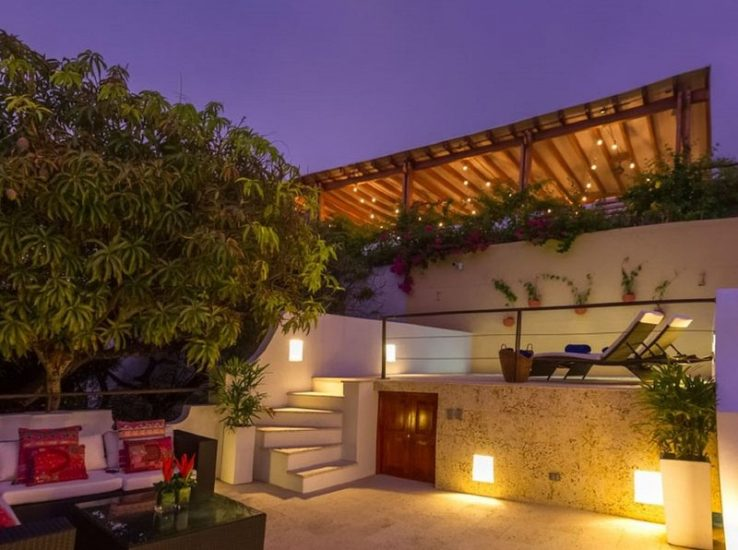 bachelor-party-tour-colombia-vacation-rentals-accommodation-cartagena-966