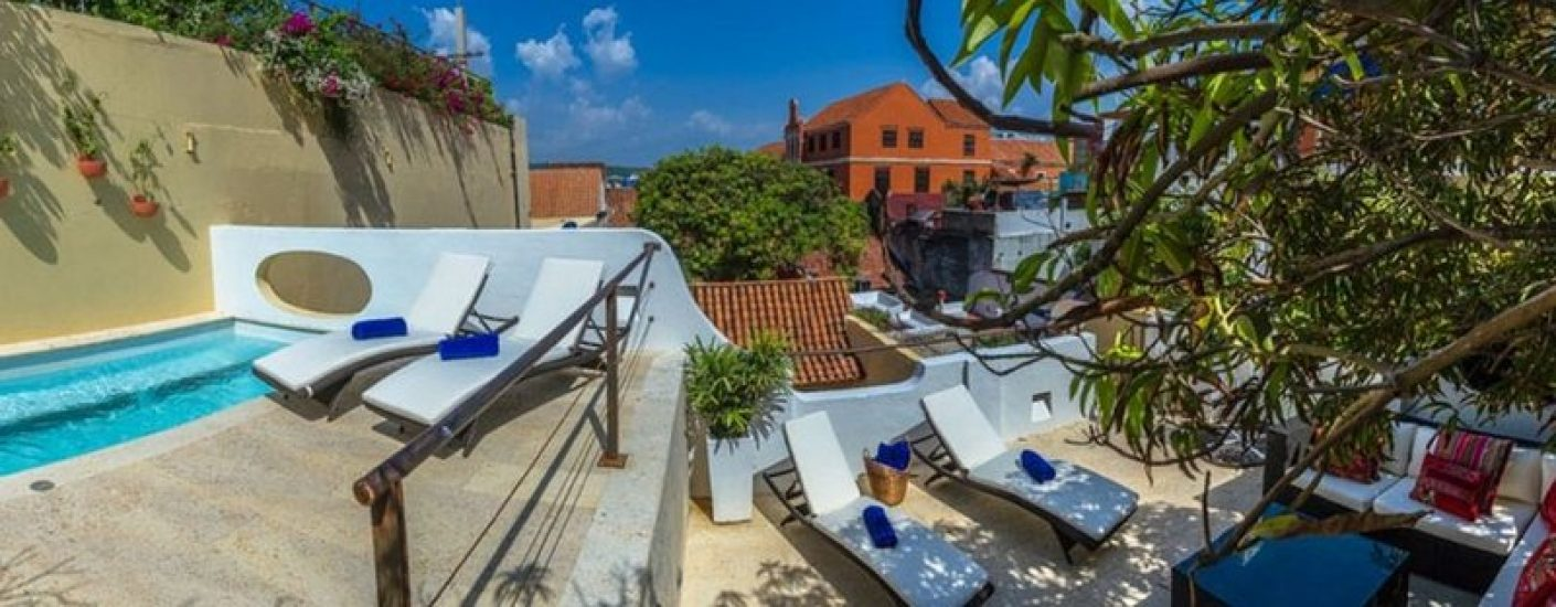bachelor-party-tour-colombia-vacation-rentals-accommodation-cartagena-969