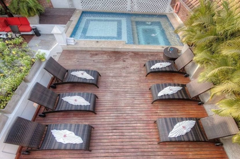 bachelor-party-tour-colombia-vacation-rentals-accommodation-cartagena-973
