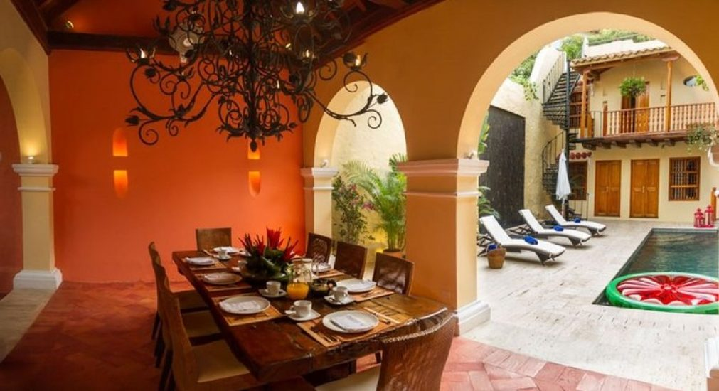 bachelor-party-tour-colombia-vacation-rentals-accommodation-cartagena-988