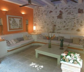 bachelor-party-tour-colombia-vacation-rentals-accommodation-cartagena-994