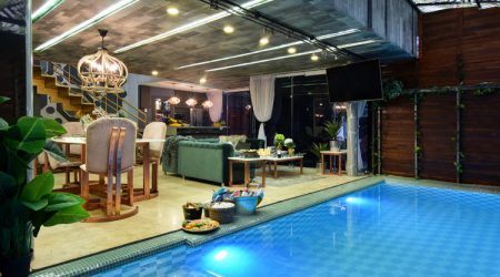 bachelor-party-tour-colombia-vacation-rentals-accommodation-medellin-009