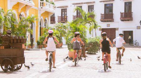 bachelors-bike-tours-cartagena-city-tour