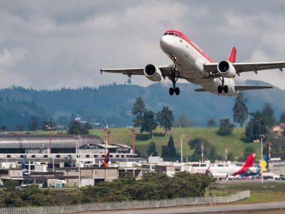 despedida-de-solteros-medellin-aeropuerto