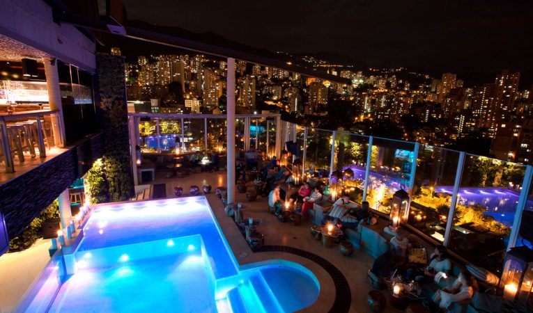 discotecas-despedida-de-soltero-en-colombia