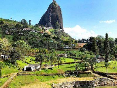 guatape-piedra-el-penol-guia-turistica-antioquia-11