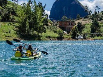 guatape-piedra-el-penol-guia-turistica-antioquia-12