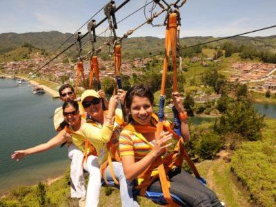 guatape-piedra-el-penol-guia-turistica-antioquia-13