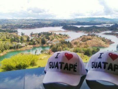 guatape-piedra-el-penol-guia-turistica-antioquia-17