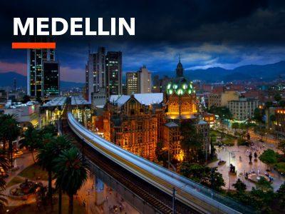 medellin-bachelor-party-medellin-colombia