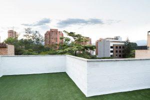 medellin-parque-lleras-poblado-party-house-vacation-rental-13