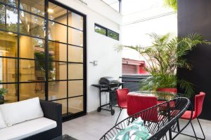 medellin-parque-lleras-poblado-party-house-vacation-rental-23