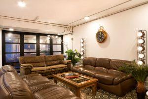 medellin-parque-lleras-poblado-party-house-vacation-rental-29