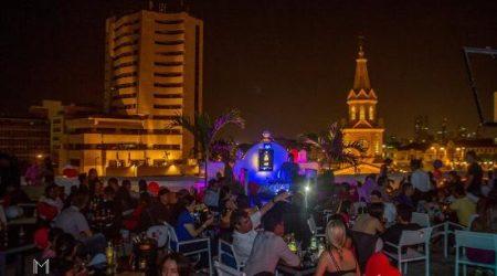 mirador-cafe-bar-nightlife-cartagena-colombia