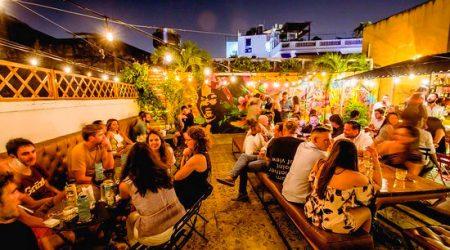 night-clubs-alquimico-bar-cartagena