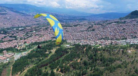 paragliding-medellin-tour-02