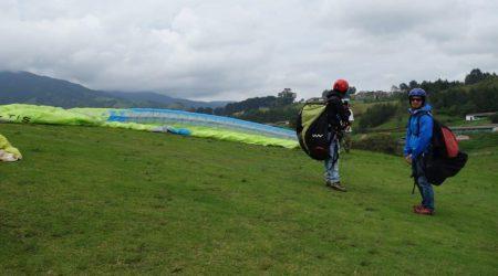 paragliding-medellin-tour-03