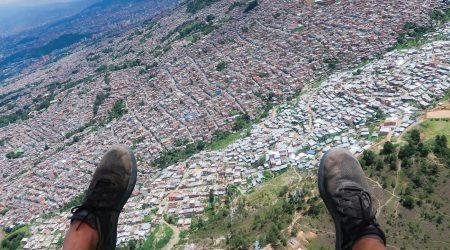 paragliding-medellin-tour-04