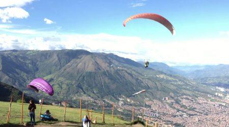 paragliding-medellin-tour-05