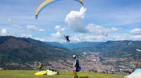 paragliding-medellin-tour-07