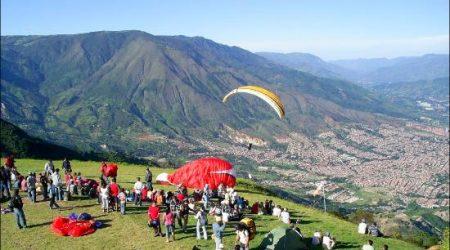 paragliding-medellin-tour-09