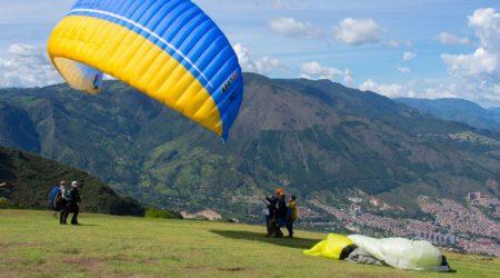 paragliding-medellin-tour-10