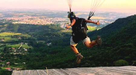 paragliding-medellin-tour