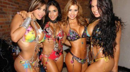 strip-clubs-cartagena-colombia-1